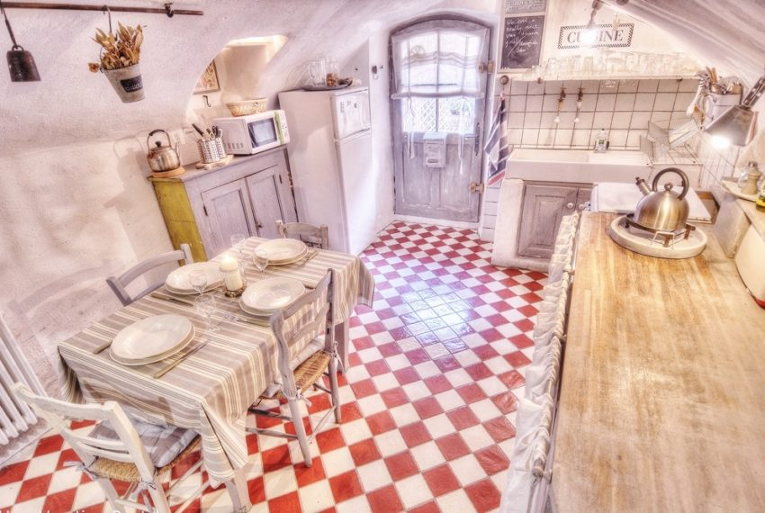 Keith Kitchen 2 HDR